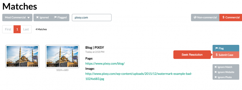 Pixsy_submit_case