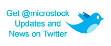 Microstock Diaries on Twitter