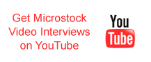 Microstock Diaries on YouTube