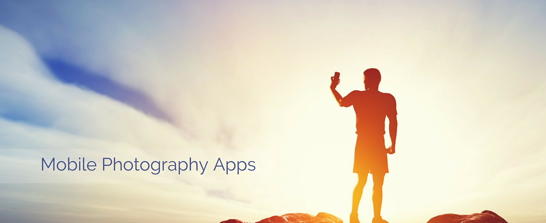 mobile apps - 1100