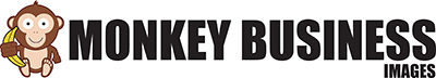 Monkey Business Images logo