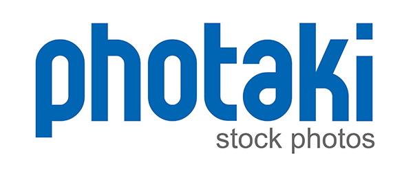 Photaki logo
