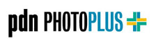 PDN PhotoPlux Expo