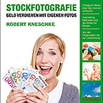 Stockfotografie book cover