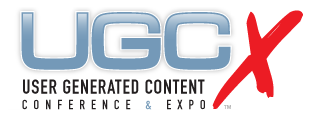 User Generated Content Conference & Expo